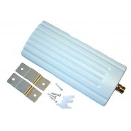 Panelantenn/Sektor antenn för 2.4Ghz