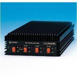 Microset RU432-95