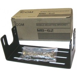 Icom MB-62 mobilhållare IC-7000 & IC-706