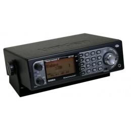 Uniden BCT-15X TrunkTracker III Analog trunkat