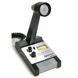 Syncron MP-5000 RBP Bordsmick DX-5000