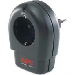 APC P1T-GR Överspänningsskydd