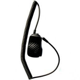 Monofon för UV-3 & UV-X4