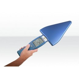 Spectran HF-4060 V3 (100MHz - 6GHz)