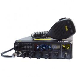 CRE-8900 Allmode 28-30Mhz