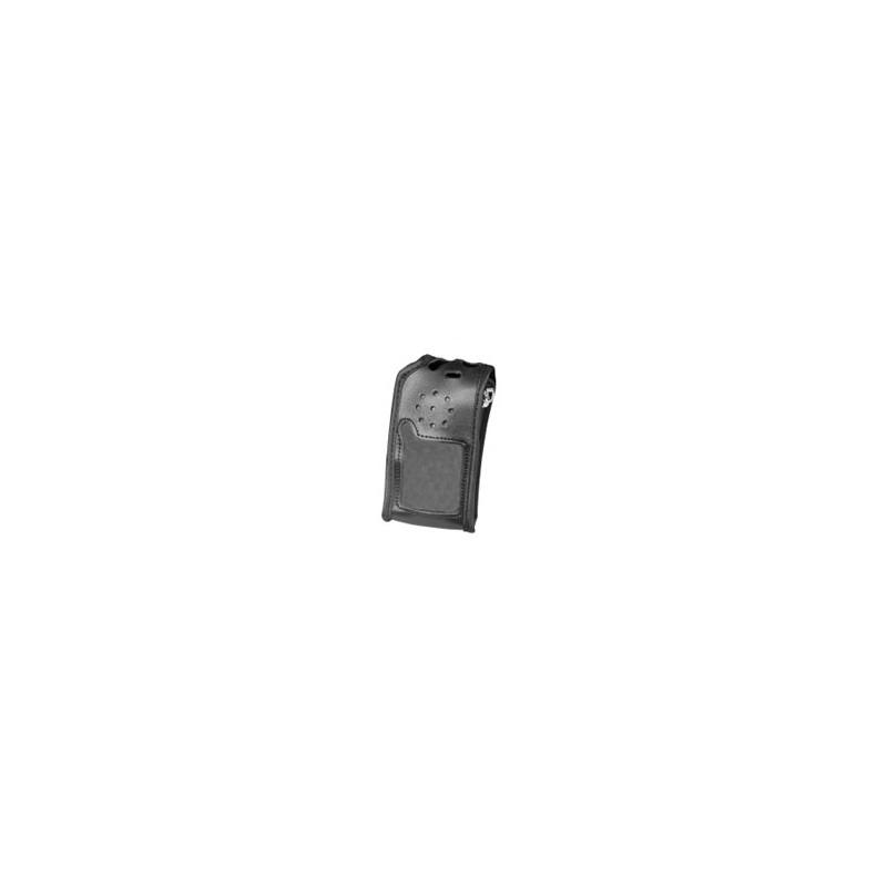 Väska till Wouxun KG-869