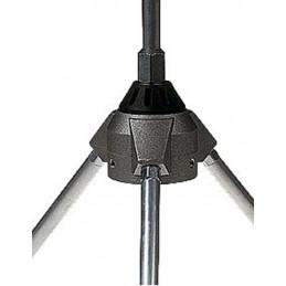 Sirio GPA 27-45 1/4 GP 27-45Mhz