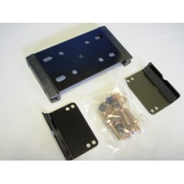 Yaesu MMB-60 Mobilfäste  FT-7800/7900/8800/8900