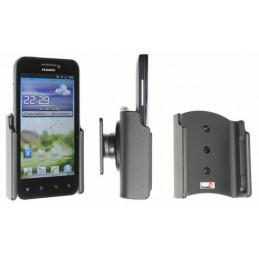 Passiv hållare med kulled - Huawei U8860