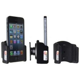 Brodit - Iphone 5 Hållare med kulled