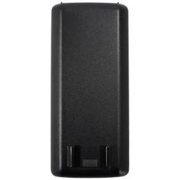 Alinco EDH-30 Batteribox för 6st AA batterier