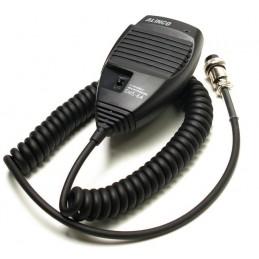 Alinco EMS-64 Handmikrofon
