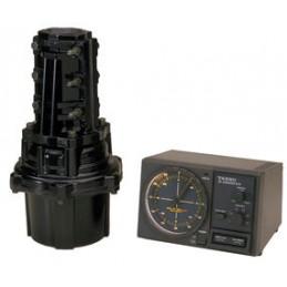 Yaesu G-2800DXC Rotor