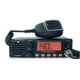 TTI TCB-900 40Kan Am/Fm 27Mhz