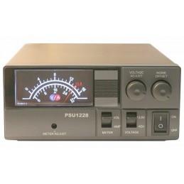 PSU-1228 28A