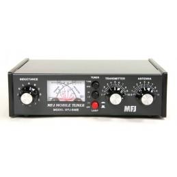 MFJ-945E 300 Watt tuner