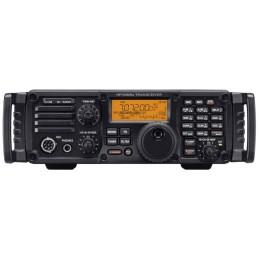 Icom IC-7200  HF & 50MHz