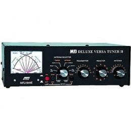 MFJ-949E 300 Watt tuner