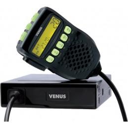 """Maas Venus 40Kan 27Mhz """"Utgått"""""""