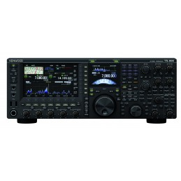 Kenwood TS-990 HF/50Mhz