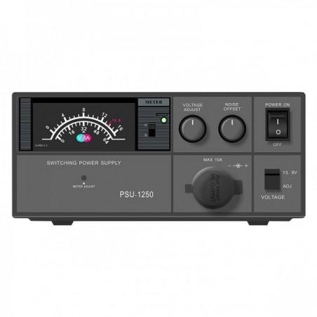 PSU-1250 50A