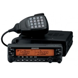 Kenwood TM-V71E 144/430Mhz