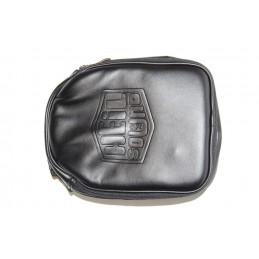 Väska till Heil Proset Plus, Pro Set och Pro Set Elite headset