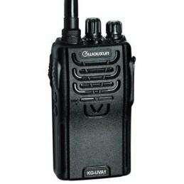 Wouxun KG-UVA1 144/430Mhz IP55