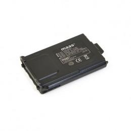 Batteri till Maas AHT-28/78/9