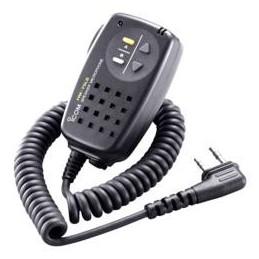 Icom HM-75LS Monofon
