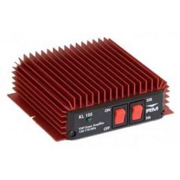 RM KL-155 150-170MHZ