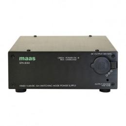 Maas SPA-8350 35A 13.8vdc