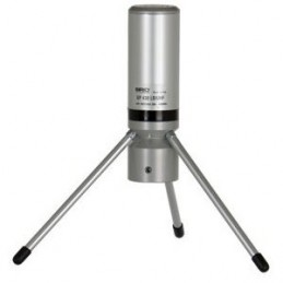 Sirio GP 430 LB/N 380-480 MHz