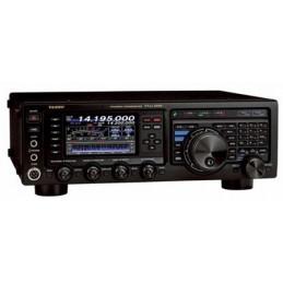 Yaesu FTDX-1200 HF/50 MHz transceiver