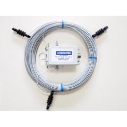 Sigma Delta Loop HP-40