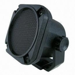 K-PO CS-538 Extern högtalare