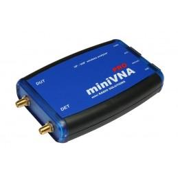 Mini-VNA PRO BT Antenn analysator med blåtand