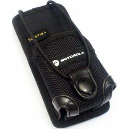 Motorola RLN5718A Nylon väska