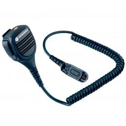 Motorola PMMN4025 Monofon med larmknapp