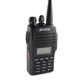 Puxing PX-UV973 144/430Mhz med crossbands repeater