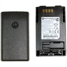 Motorola PMNN4351A Batteri