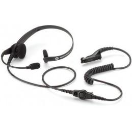 Motorola RMN5058 Odämpat headset