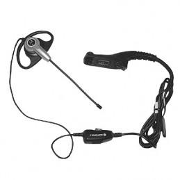 Motorola PMLN5096 Headset utan bygel