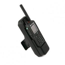 Motorola GMLN5075A Aktiv fordonshållare