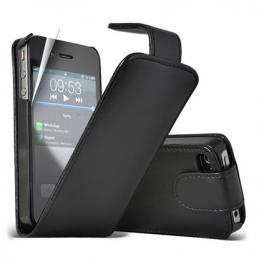 Flip Fodral - iPhone 4/4s
