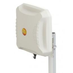 Poynting XPOL MIMO 9 dBi 650-2700 Mhz antenn