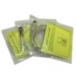 Tigertronics SignaLink™ kabel SLCABRJ4