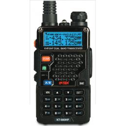 Intek KT-980HP 144/430Mhz