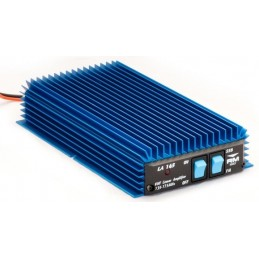 RM LA-145 135-175Mhz