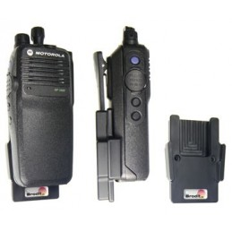 Brodit Passiv hållare - Motorola MOTOTRBO DP3400/3401
